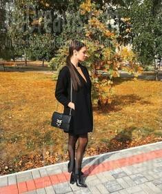 Anna von Sumy 19 jahre - wartet auf dich. My wenig öffentliches foto.