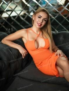 Julia 33 jahre - liebende Frau. My wenig öffentliches foto.