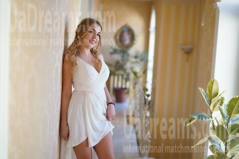Julia 33 jahre - Ehefrau für dich. My wenig öffentliches foto.