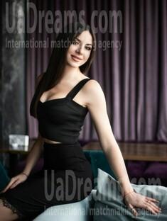 Liza 28 jahre - glückliche Frau. My wenig öffentliches foto.