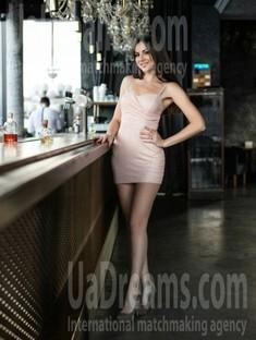 Liza 28 jahre - gutherzige russische Frau. My wenig öffentliches foto.