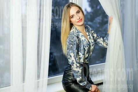 Dana von Lutsk 23 jahre - sie möchte geliebt werden. My wenig öffentliches foto.
