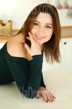 Anastasiya von Zaporozhye 29 jahre - unabhängige Frau. My wenig öffentliches foto.