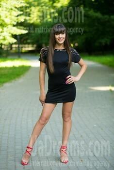 Vitalina von Sumy 33 jahre - wartet auf dich. My wenig öffentliches foto.
