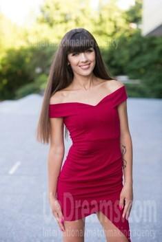 Vitalina von Sumy 33 jahre - sich vorstellen. My wenig öffentliches foto.