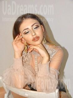 Anastasiya von Zaporozhye 26 jahre - gutherziges Mädchen. My wenig öffentliches foto.