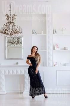 Anastasiya von Zaporozhye 26 jahre - Fotosession. My wenig öffentliches foto.