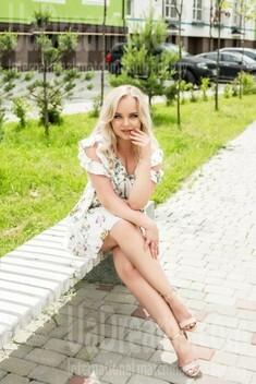 Nadia von Ivano-Frankovsk 22 jahre - beeindruckendes Aussehen. My wenig öffentliches foto.