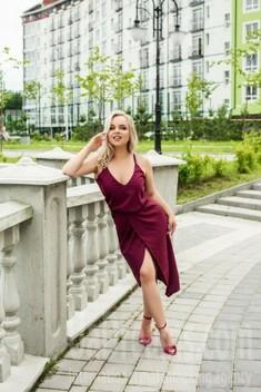 Nadia von Ivano-Frankovsk 23 jahre - Ehefrau für dich. My wenig öffentliches foto.