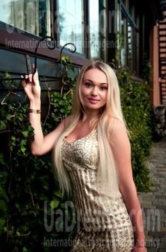 Irynka 25 jahre - Lebenspartner sucht. My wenig öffentliches foto.