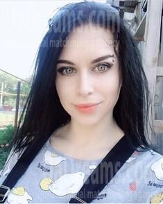 Agnessa von Odessa 32 jahre - Lebenspartner sucht. My wenig öffentliches foto.