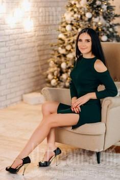 Tasha von Poltava 27 jahre - Frau für Dating. My wenig öffentliches foto.