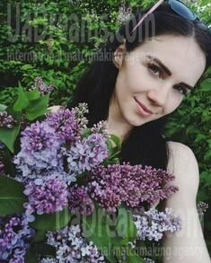 Taya von Poltava 27 jahre - Fotosession. My wenig öffentliches foto.