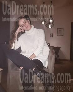 Margarita von Kiev 23 jahre - Frau kennenlernen. My wenig öffentliches foto.