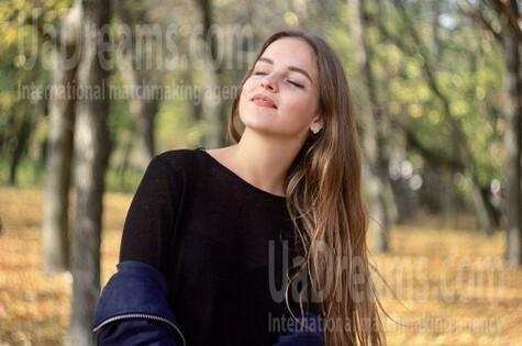 Margarita von Kiev 23 jahre - Fotogalerie. My wenig öffentliches foto.