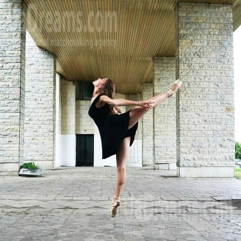 Margarita von Kiev 23 jahre - Liebling suchen. My wenig öffentliches foto.