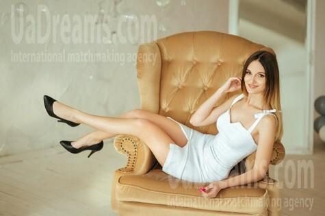 Svetlana 24 jahre - Liebling suchen. My wenig öffentliches foto.