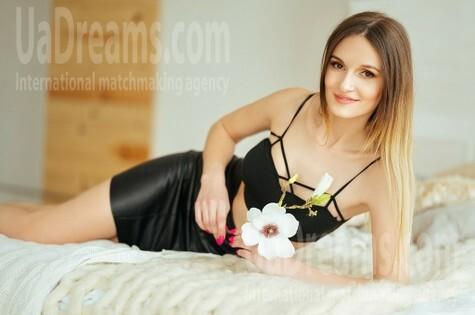 Svetlana 24 jahre - gutherziges Mädchen. My wenig öffentliches foto.