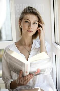 Oleksandra von Ivano-Frankovsk 22 jahre - zukünftige Braut. My wenig öffentliches foto.