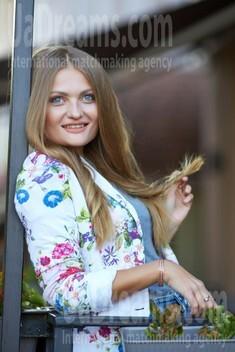 Olya von Kremenchug 30 jahre - Fotoshooting. My wenig öffentliches foto.