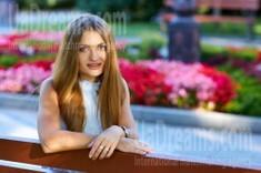 Olya von Kremenchug 30 jahre - Lebenspartner suchen. My wenig öffentliches foto.