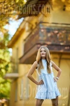Olya von Kremenchug 30 jahre - gutherziges Mädchen. My wenig öffentliches foto.