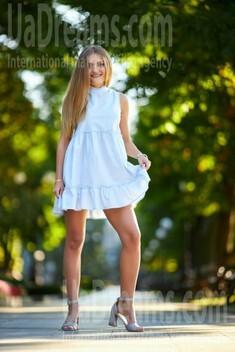 Olya von Kremenchug 30 jahre - heiße Frau. My wenig öffentliches foto.