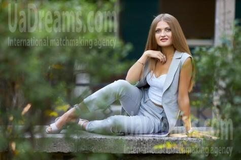 Olya von Kremenchug 30 jahre - intelligente Frau. My wenig öffentliches foto.