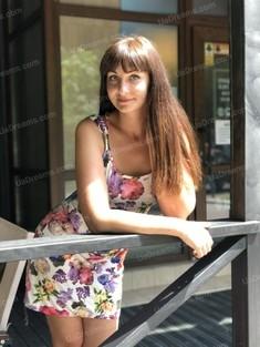 Lilia 34 jahre - Musikschwärmer Mädchen. My wenig öffentliches foto.