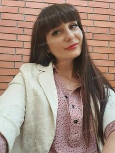 Lilia 34 jahre - gute Frau. My wenig öffentliches foto.