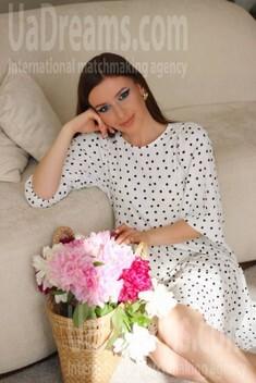 Oksana von Poltava 25 jahre - single russische Frauen. My wenig öffentliches foto.