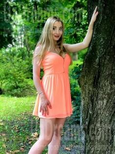 Irina 25 jahre - heiße Lady. My wenig öffentliches foto.