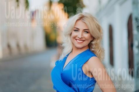 Oksana von Lutsk 44 jahre - Liebe suchen und finden. My wenig öffentliches foto.