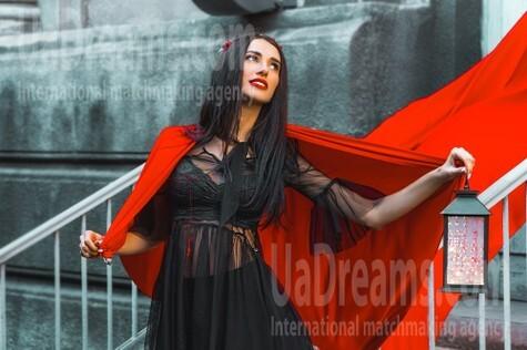 Marta von Kiev 32 jahre - Fotoshooting. My wenig öffentliches foto.