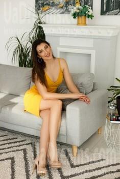 Nadia von Ivano-Frankovsk 33 jahre - will geliebt werden. My wenig öffentliches foto.