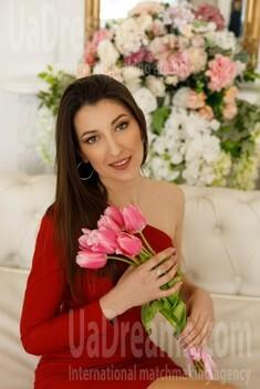 Nadia von Ivano-Frankovsk 33 jahre - natürliche Schönheit. My wenig öffentliches foto.