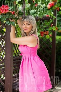 Katie von Sumy 32 jahre - Liebling suchen. My wenig öffentliches foto.