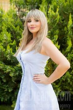 Katie von Sumy 32 jahre - liebevolle Frau. My wenig öffentliches foto.