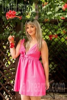 Katie von Sumy 32 jahre - nette Braut. My wenig öffentliches foto.