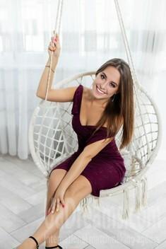 Nastia von Ivano-Frankovsk 24 jahre - heiße Lady. My wenig öffentliches foto.
