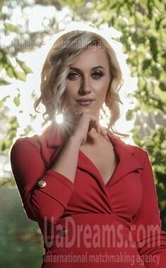 Khrystyna von Lviv 25 jahre - liebende Frau. My wenig öffentliches foto.