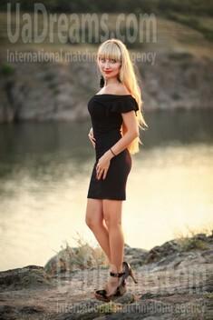 Tanya von Zaporozhye 41 jahre - weiches Licht. My wenig öffentliches foto.