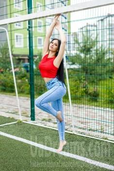 Viktoria von Ivano-Frankovsk 25 jahre - schöne Frau. My wenig öffentliches foto.