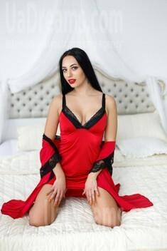 Viktoria von Ivano-Frankovsk 25 jahre - heiße Frau. My wenig öffentliches foto.