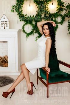 Viktoria von Ivano-Frankovsk 25 jahre - Freude und Glück. My wenig öffentliches foto.
