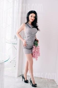 Snezhana von Cherkasy 34 jahre - nettes Mädchen. My wenig öffentliches foto.