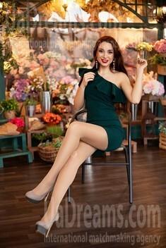 Jenechka von Zaporozhye 33 jahre - Ehefrau für dich. My wenig öffentliches foto.