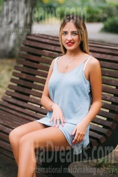 Anastasia von Cherkasy 24 jahre - Fotoshooting. My wenig öffentliches foto.