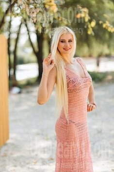 Alexandra von Poltava 33 jahre - Musikschwärmer Mädchen. My wenig öffentliches foto.
