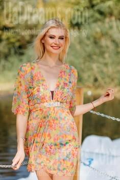 Alexandra von Poltava 34 jahre - unabhängige Frau. My wenig öffentliches foto.